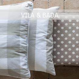 VILA & BADA
