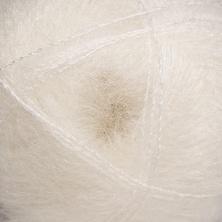 TILIA SNOW WHITE